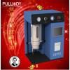 变压器油中颗粒度限值检测仪