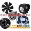 供应ebm-PAPST散热风机:D4D225-GH02-01