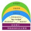 终端安全登录与监控审计系统