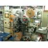 对SPH-3000 大型全自动导针/箔式钉卷机加装叠箔机构