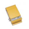 Trimble BX982 GNSS 坚固型接收机