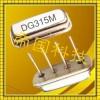 声表面谐振器|433.92M谐振器