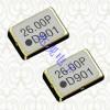 温补晶振,DSB321SCL贴片晶振,大真空有源晶振
