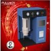 油品颗粒度分析仪,油品颗粒度测定仪