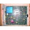 MC-TAMR03 5119260-100霍尼韦尔模块