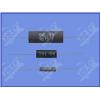BW精密功率线绕电阻器
