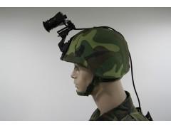 KS800单目头盔显示系统
