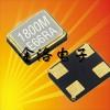 爱普生晶振代理商,FA-128晶振,石英晶振