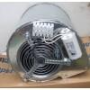 D2E160-AH02-15火爆畅销高效率ABB专用冷却风机