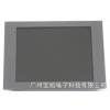PSM-104T嵌入式工业液晶显示器