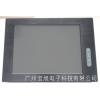 PSM-190T嵌入式工业液晶显示器