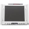PSM-1710T上架式工业液晶显示器