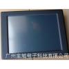 PSP-190N2T 低功耗工业级触摸平板电脑