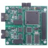 SF104-9623 PC104+总线CAN通讯卡