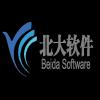 GJB5000A认证咨询服务——北大软件