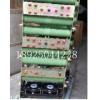 电源老化电阻器