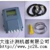 超声波流量计-应用在工业领域中的液体超声波流量计