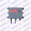 DB505大棚 电力柜专用温湿度控制器 温湿度传感器