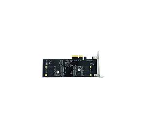 ASpec元存全球首发推出 PCI-e 2U SSD
