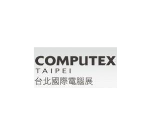 ASpec元存重磅出击台北国际电脑展