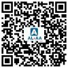 深圳欧美航空铝业铝合金板材/棒材