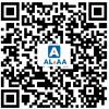 进口铝合金国际通用牌号及状态1/5/6/7系列