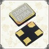 日本爱普生晶振,FA-128晶体谐振器