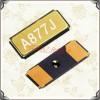 爱普生晶振代理商,FC-13A晶体谐振器
