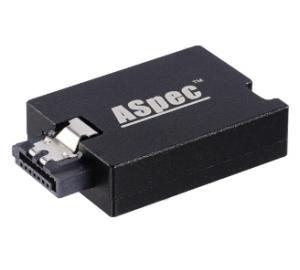 元存宽温级固态硬盘SATA DOM应用于工业主板解决方案