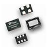差分晶振312.5MHZ GPS晶振LVDS/LVPECL
