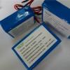 低温聚合物锂电池,低温电池,低温锂电池