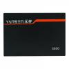 YANSEN工业存储宽温级SSD K8主控方案