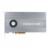 YANSEN元存军工级PCI-E 3U 3.0