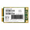 宽温mSATA模块SSD固态硬盘