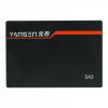 YANSEN高端SAS接口宽温级固态硬盘
