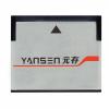 YANSEN元存CFast宽温级SSD存储卡