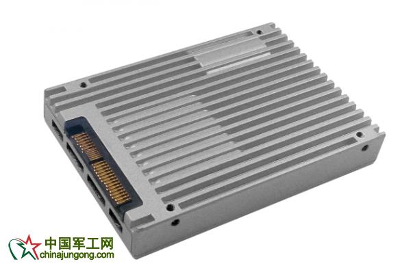 U.2接口固态硬盘