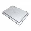 云南无线网络数据传输水利监控无线通信分体式远端网桥艾克赛尔