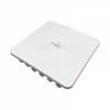 数字化无线传输监控天线一体化中心网桥设备山东无线生产厂家