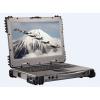 创智成工业级全加固笔记本-NEW RUGGED系列 R30