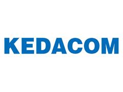 科达KEDACOM