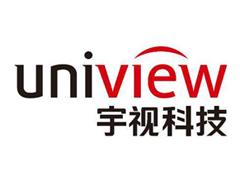 宇视科技uniview