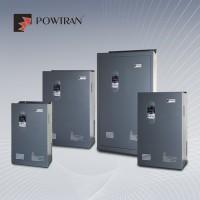 普传PI9430高性通用型能矢量变频器