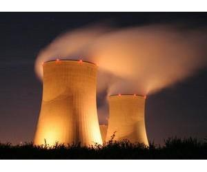 韩国计划到2038年缩减核电规模至14座