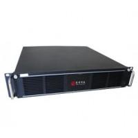 震有EDS9000 应急指挥通信平台