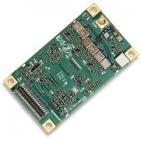 合众思壮 北斗/GNSS星基增强高精度定位板卡-P326