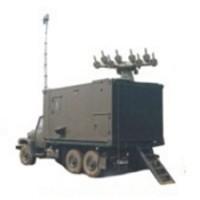 测控与信息传输系统地面设备系列产品