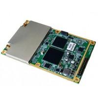 星网宇达XW-SC3608 双BDS/GPS 定位定向板卡
