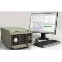 思博伦GSS7000 Multi-GNSS星群模拟器系统