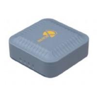 S650/S660无线高精度GNSS定位终端产品